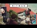 Download Hitman : PROFESSIONNEL - Touche Personnelle, Mains Sales & Base Jump / Sapienza Video
