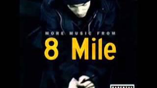 Download Eminem Lose Yourself Instrumental Video