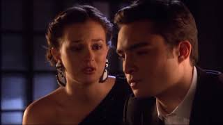 Download The Blair Waldorf & Chuck Bass Story - Gossip Girl - Something Worth Saving/I'd Come For You Video