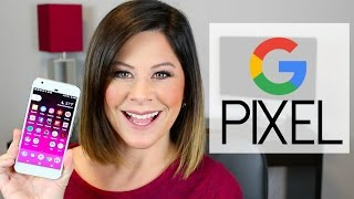 Download Google Pixel Review: 1 Month Later! Video