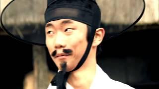 Download [특집다큐]조선혁명가 사암, 동학과 정약용의 호(號) 사암(俟菴)에 얽힌 이야기 Video