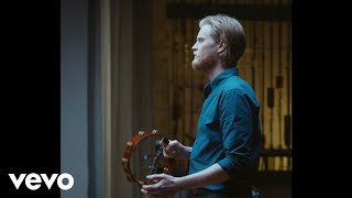 Download The Lumineers - Ophelia Video