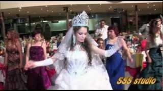 Download Svadba Leonardo & Rosenda Video