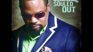 Download Hezekiah Walker & LFC - Souled Out Video