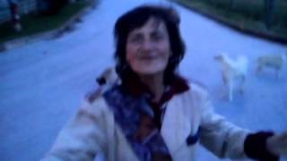 Download MARGA GEVGELIJA Video