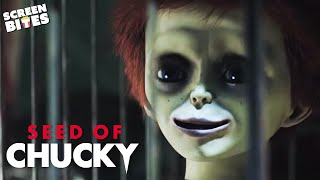 Download I'm Not An Orphan After All | Seed of Chucky | SceneScreen Video