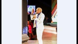 Download Chipukeezy - Nairobi matatu pastors are talented individuals Video