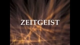 Download ZEITGEIST: THE MOVIE | 2007 (HD) Video