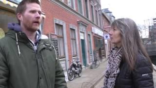 Download Ny autohandel i Den Gamle by i Aarhus Video