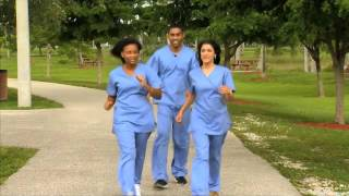 Download National Healthy Worksite Video PSA Video