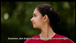 Download Common Yoga Protocol for IDY 2017 (German) Video
