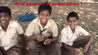 Download Munni Badnam Song By School Boys Video