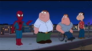 Download Family Guy - Best of Season 11 Video