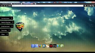 Download Sparkbrowser Internet Explorer 10 Video