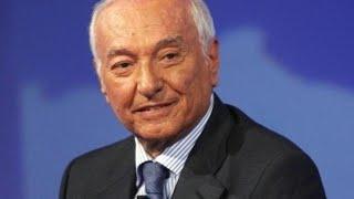 Download Piero Angela, verità sul figlio Alberto - 'Se fosse stato per me...' Video