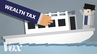 Download A better way to tax the rich Video