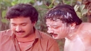 Download Oottyppattanam | Malayalam Comedy Thriller Full Movie | Jayaram | Siddique | Easwari Rao Video