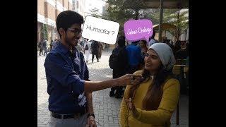 Download Life at University of Lahore|Poondi Baaz ft. Sardarism Video