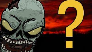 Download Lore of World War Z (Zombie Scenario) Video