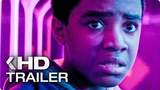 Download KIN All Clips & Trailers (2018) Video