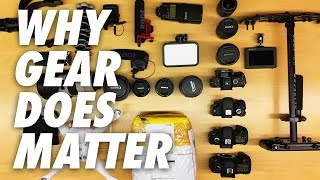 Download Why Gear Does Matter - Industry Secrets Revealed Video