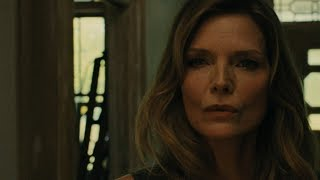 Download mother! movie (2017) - greeting clip - paramount pictures Video