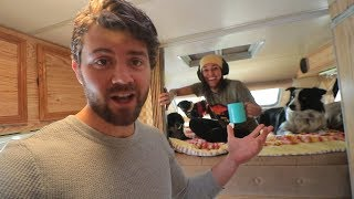 Download I ONLY PAID $800 For This ″TINY HOME″ *Tour* Video