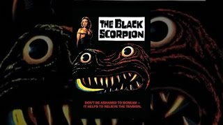 Download The Black Scorpion Video
