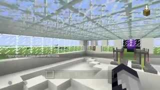 Download Minecraft Xbox One Video