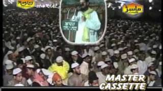 Download MAI NAZAR KARUN JANO JIGAR......... Video