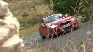 Download BMW M135i (F20) Video