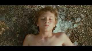 Download Low Tide (2012), Roberto Minervini - Original Trailer Video