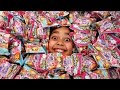 Download 250 Surprise Shopkins Season 6 Chef Club Blind Bags Video