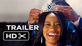 Download Brotherly Love TRAILER 1 (2015) - Keke Palmer, Romeo Miller High School Drama HD Video