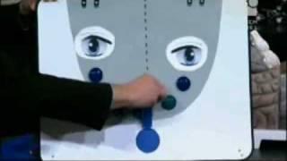 Download Human Brain Development - Thomas Jessell, PhD, Edited Pt 2 (of 2) Video