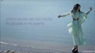 Download María José - Vete (con letra) Video