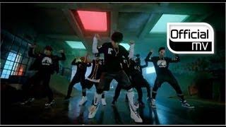 Download [MV] BTS(방탄소년단) No More Dream (Dance ver.) Video