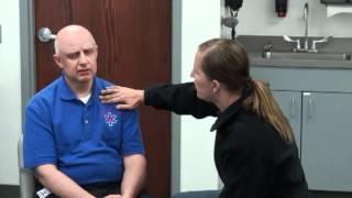 Download EMT Medical Assessment Video