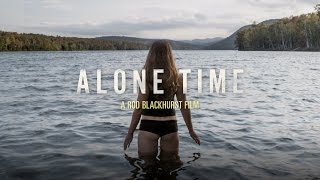 Download ALONE TIME (short film) Video