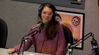 Download B&T Tonight for 11-8-2019: Dave Attell, Edwin McCain, and Katie Hannigan Join Us Video