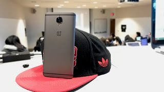 Download OnePlus 3T Review! (4 Major Differences) Video