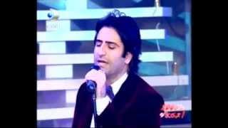 Download Mahsun Kırmızıgül; Vefasız, Yılbaşı 2006, Canli. Muhteşem Video