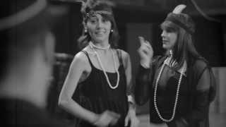 Download 1920s - charleston dance Video