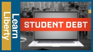 Download 2016 Presidential Election: Student Debt - Learn Liberty Video