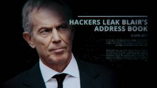 Download Cyber Terror Video