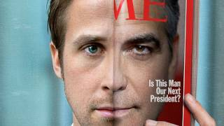 Download The Ides of March Trailer 2011 Movie - Official [HD] Video