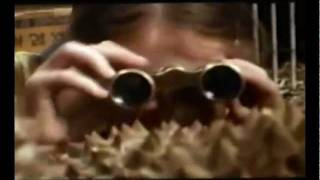 Download Harriet the Spy: Original Trailer Video