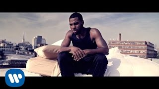 Download Jason Derulo - Fight For You Video