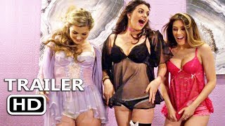 Download DEAD SEXY Official Trailer (2018) Video