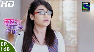Download Kuch Rang Pyar Ke Aise Bhi - कुछ रंग प्यार के ऐसे भी - Episode 168 - 20th October, 2016 Video